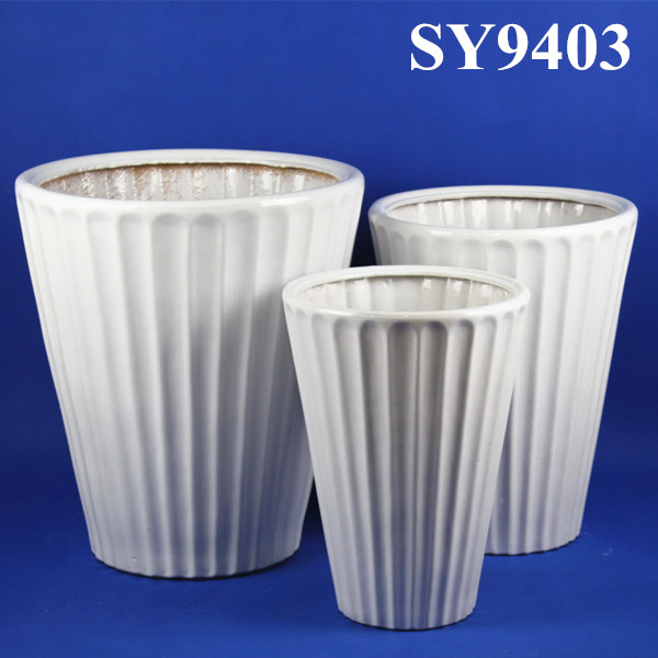pots for sale porcelain big decoration flower pot pots for s