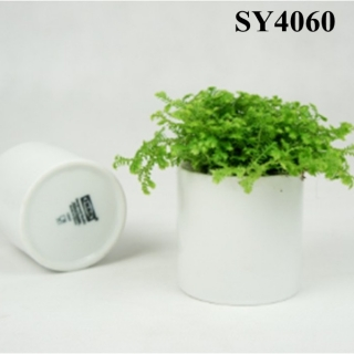 3 inches cheap small flower pots